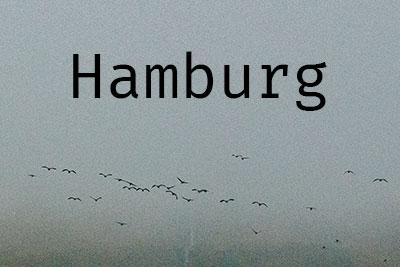 Fotokurse Hamburg