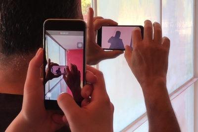 Foto für Fotokurs in Hamburg - Fotografieren lernen mit dem Handy