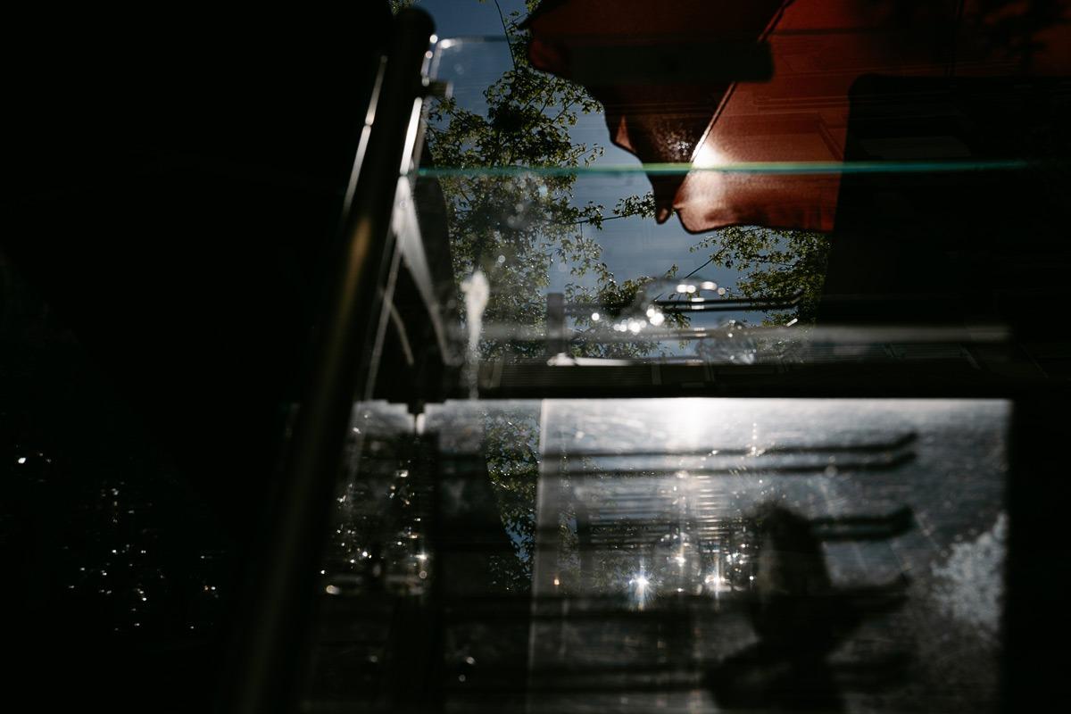 abstrakte fotos - smartphone fotografie tipps
